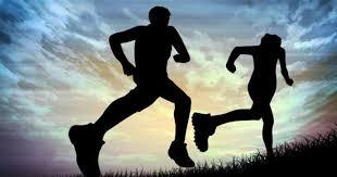 El ejercicio físico protege frente a estos 7 tipos de cáncer