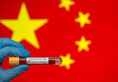 China registró 175 casos de coronavirus, tomó medidas drásticas para frenar un nuevo rebrote