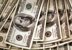 El dólar cotiza a $ 101,75 en el Banco Nación y el riesgo país se mantiene en 1.601 puntos